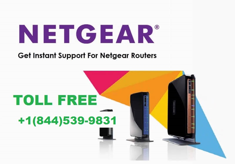 How to contact Netgear Technical Support?