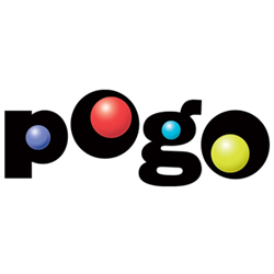 Pogo Most Popular Gaming Website