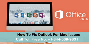 Problems Of Outlook For Mac
