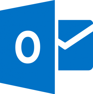 Microsoft Outlook Email Technical Support