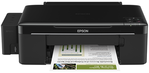 Epson Printer Technical Support USA