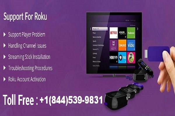Best-Ways-To-Contact-Roku-Customer-Service
