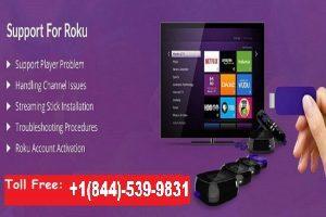 Best Ways To Contact Roku Customer Service
