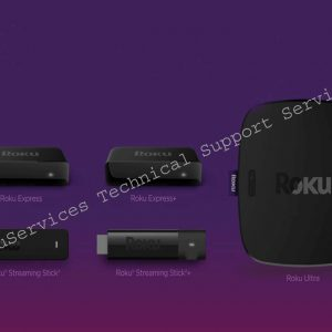 roku-customer-care-helpline-number
