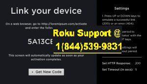 Roku Device registration and Billing Helpline Number