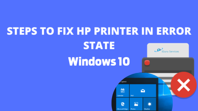 Fix-HP-Printer-In-Error-State-Windows-10