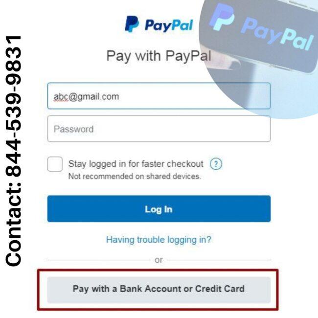 Fix-PayPal-Errors