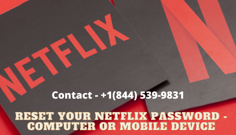 RESET-YOUR-NETFLIX-PASSWORD-COMPUTER-OR-MOBILE-DEVICE