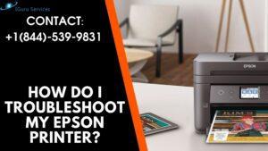 How-do-I-troubleshoot-my-Epson-printer